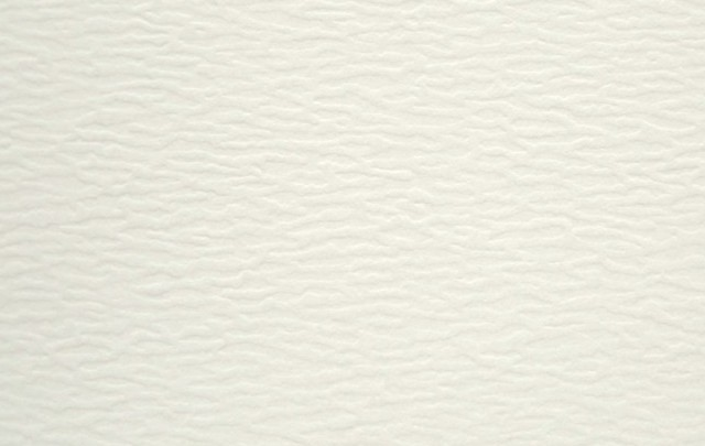 轻柔细腻的触觉,超细而又清晰的纹路,给人一种朴实自然的气息.